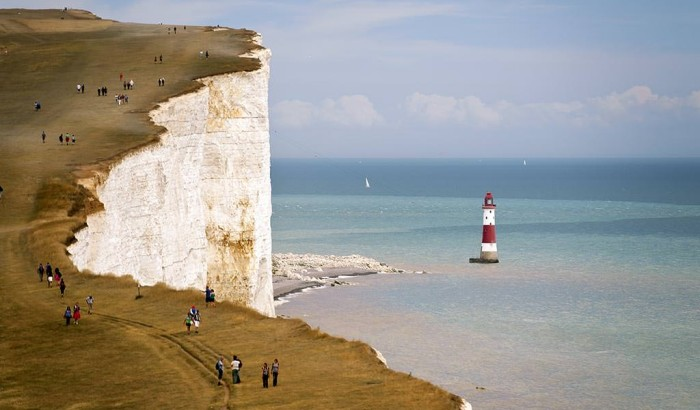 Seven-Sisters-National-Park-sussex